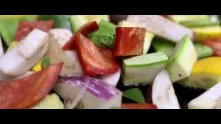 La historia de un plato - La Posada del Pez