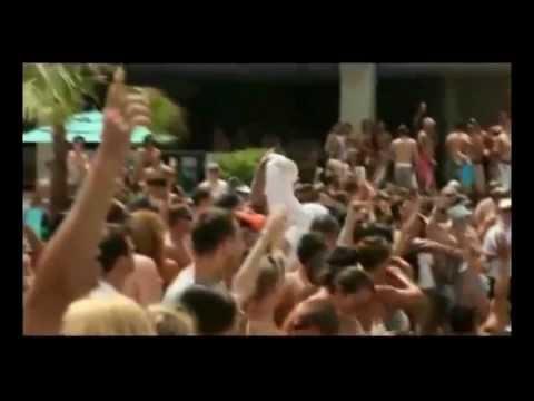 DJ NILDO MIX DANZA KUDURO REMIX 2012