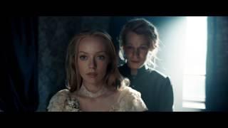 """Трейлер """"Невеста"""" (2017)"""