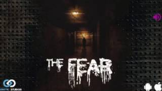 The Fear - Gameplay Review (Android) En Español