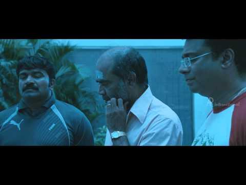 Malayalam Movie   Hero Malayalam Movie   Prithiviraj's Daring Reply   1080P HD