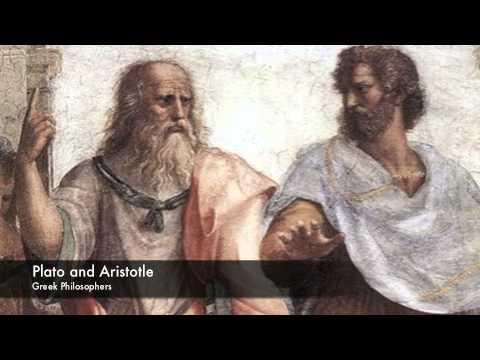 Hellenic VS Hellenistic