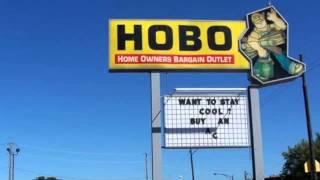HOBO Store Customer Prank Calls
