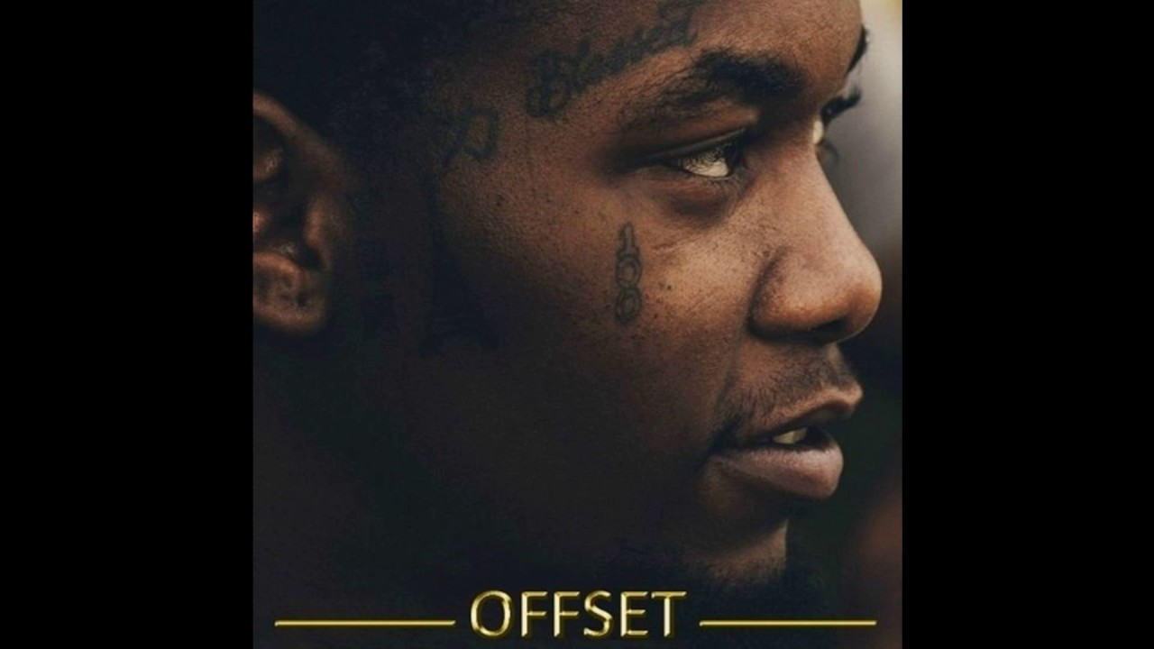 Download Offset - Work (ft Young Jeezy)