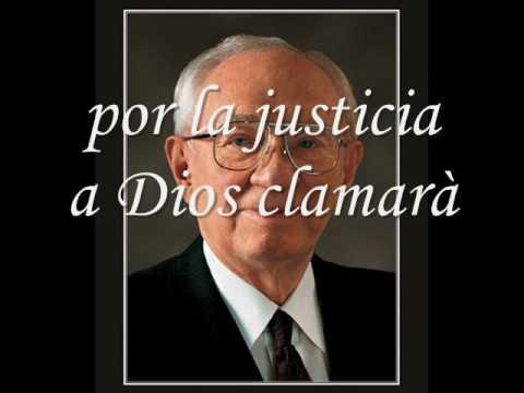 Loor Al Profeta - La Iglesia De Jesucristo De Los Santos De Los Ultimos Dias