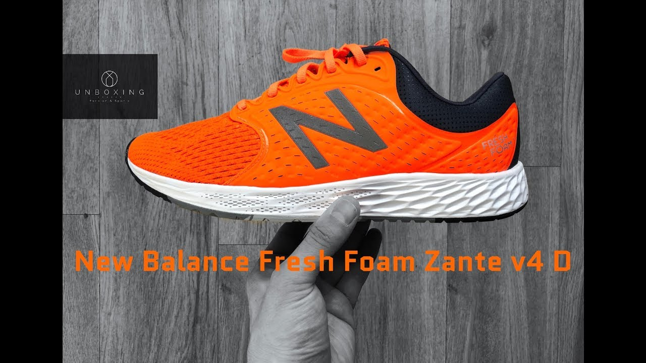 Appendice Shinkan Questioni diplomatiche  Best New Balance Running Shoes - All About Running