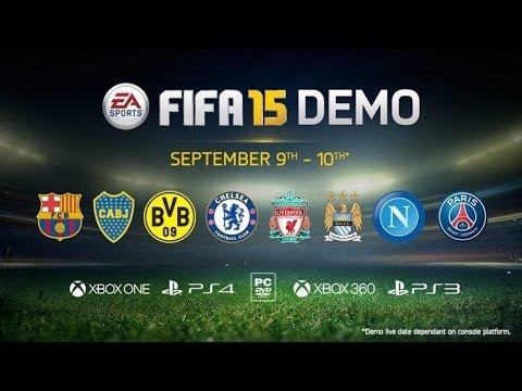 Fifa 10 pc download gratis ita completo