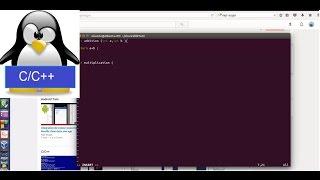 Comment créer une bibliothèque dynamique  sous Linux shared library  (.so)