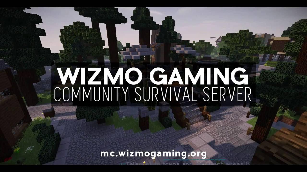 Server Bewerbung - PietSmiet-Community-Server | [Full-HD ...