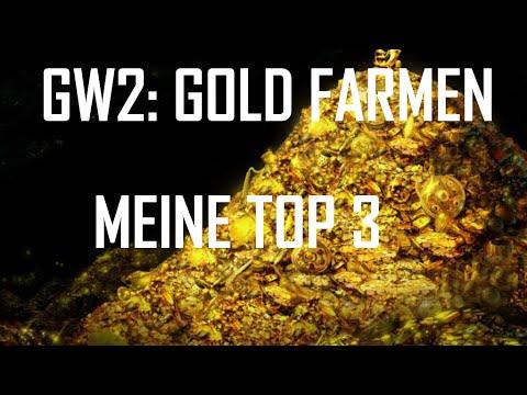 Gw2 Gold Farmen