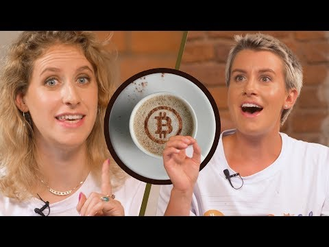 Bitcoin Sextortions, FedNow VS. Ripple, BCH Coinbase Lawsuit | Coffee & Crypto