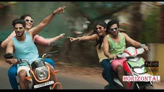 yelo pullelo whatsapp statusfull screen horizontal HD VIDEO SONG  Kannum Kannum Kollaiyadithaal