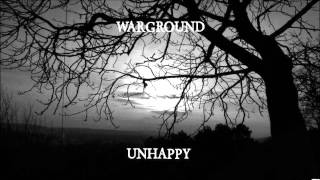 Warground - 1000 Burning Crosses