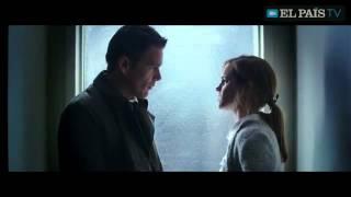 Regression (2015) International Trailer - Emma Watson, Ethan Hawke