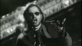 видео Скачать песни Бахыт-компот в MP3 бесплатно – музыкальная подборка и альбомы исполнителя Бахыт-компот