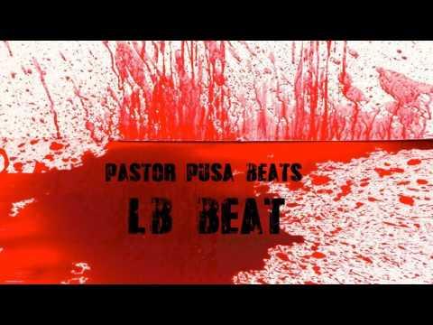 LB Beat-Pastor Pusa Beats