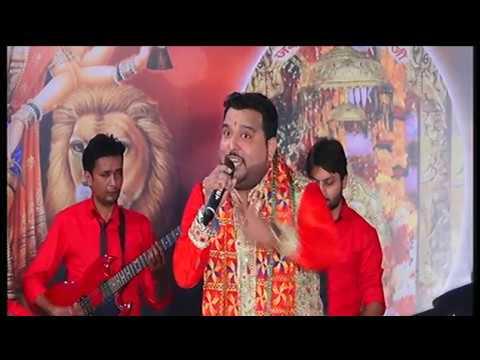LIVE || GOTAM JALANDHRI || Vpo Uggi || Tehsil Nakodar || Disst Jalandhar ||