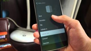 OnePlus One Hidden Features + Tips and Tricks