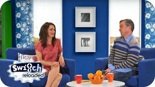 SAT.1 Frühstücksfernsehen – Rumpelstilzchen