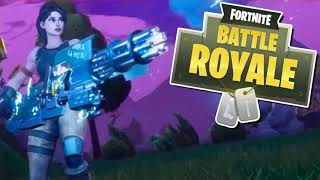 Fortnite Servers DOWN Queue is full Battle Royale login errors hit PS4, Xbox, PC players