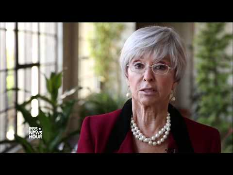 Rita Moreno has the time of her life on stage and screen - YouTube