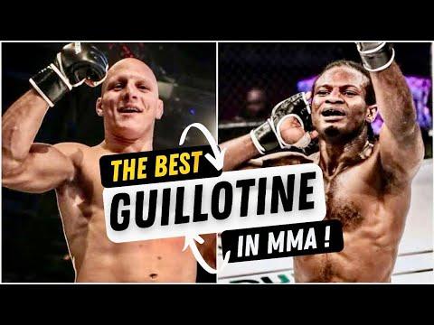 Ali AlQaisi vs Jaures Dea Full Fight (MMA)   Phoenix 6 Abu Dhabi   April 5th 2018.