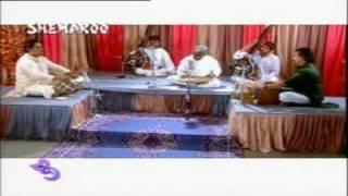 Ustad Rashid Khan Raag (Desh)