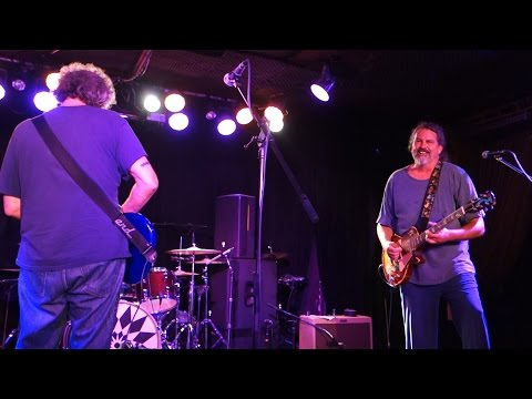 Meat Puppets - Up on the Sun – Live in Sacramento mp3