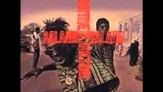 Positive Black Soul - Boul Falé Thiéré Mboum