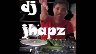 dj jhapz ( XXX ).wmv