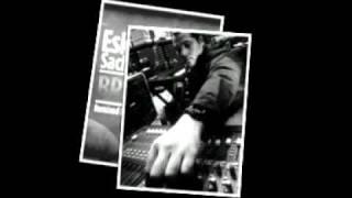 "[MSM007] ESKALATION Featuring Sacha Williamson ""Breakthru"" [Jon Cutler Distant Music Mix]"