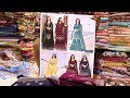 Exclusive!! Indian Party Wear sarara dress Collection || Indian Party Wear Suits || Night Party