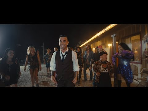 "Eamon ""I Got Soul"" - Official Video"