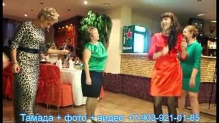 Диджей Красноярск