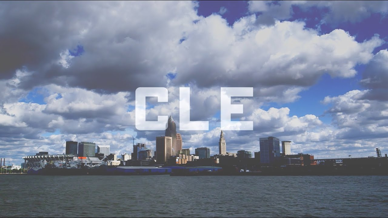 Progressive Near Me >> Office Locations Cleveland Ohio Progressive Careers