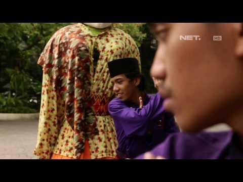 Indonesia Bagus - Megenal Lebih Dekat Kebudayaan Betawi