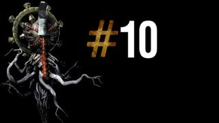 Otogi 2: Immortal Warriors Walkthrough (2nd Play) Part 10: The Spirit Tree