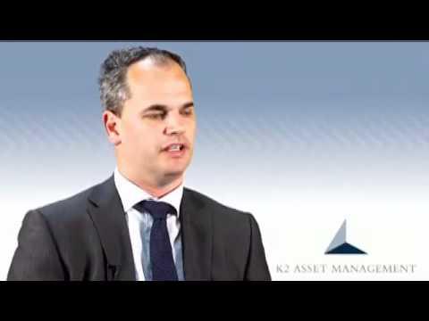 International Equities Markets