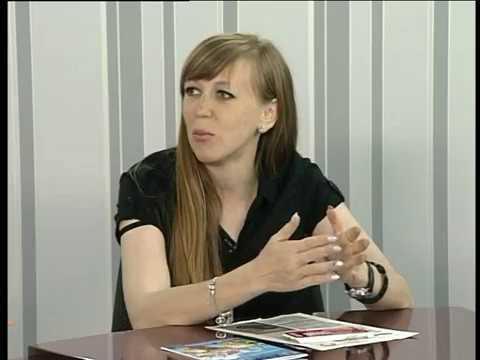 Актуальне інтерв'ю. Українсько-польська співпраця