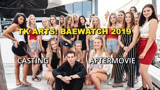 BAEWATCH 2019: Casting Aftermovie (@Felix Dresden)