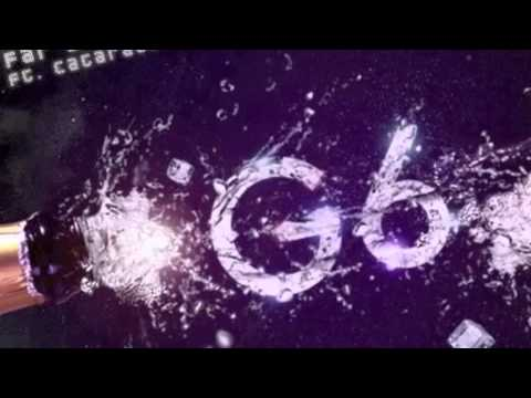Far East Movement Vs. Reel 2 Real - I Like A G6 (Shahaf Moran Drunk Mashup)