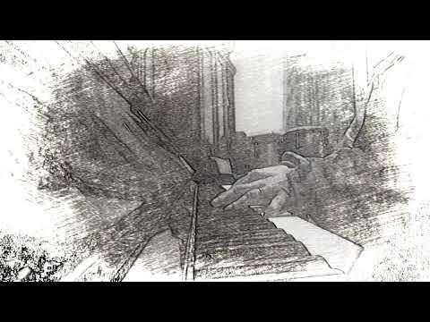 Who Can I Turn To - Sandro Dall'Omo Piano Solo Tre