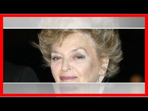 La deuda millonaria que deja Marisa Porcel en herencia tras su fallecimiento