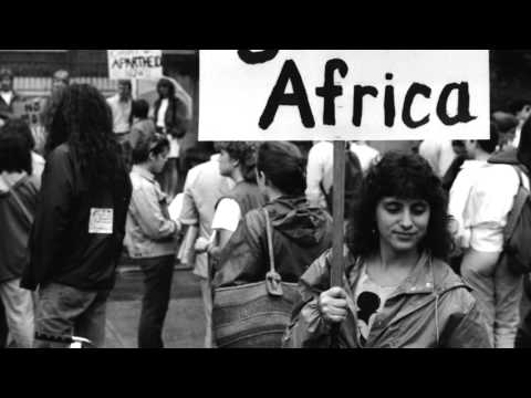 3 themes of the Power of One and Apartheid