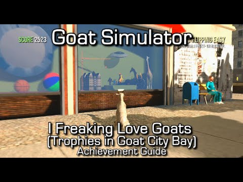 Goat Simulator Achievement Guide & Road Map ... on men of war map, goat sim map, cry of fear map, magicka map, defense of the ancients map, europa universalis iv map, goat in tornado, the stanley parable map, goat app, rayman map, watch dogs map, goat world map, don't starve map, goat book, the elder scrolls online map, metal gear solid map, nosgoth map, grand theft auto v map, the banner saga map, payday 2 map,