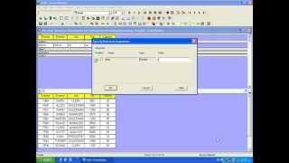 Learn Sybase Powerbuilder Session#1