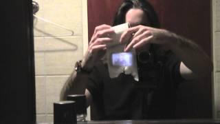 Dross juega Bloody Mary thumbnail