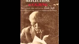 Carl Gustav Jung   Memories, Dreams, Reflections   Part 2