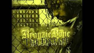 Krayzie Bone - It Wont Be Long - Apologize Remix - Fixtape 2