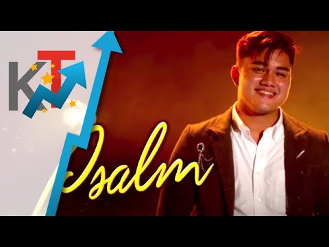 Download TNT 5 Grand Finals: Psalm Manalo sings Fantasia's I Believe    Tawag Ng Tanghalan